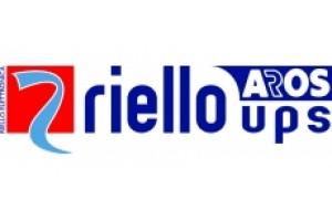 Почему ИБП riello выбирают многие потребители?