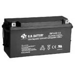 Аккумуляторная батарея (АКБ) BP160-12 (12В 160Ач); габариты 483х171х240 (ДхШхВ, мм)