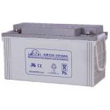 Аккумуляторная батарея DJM 12120 (12В 120Ач); 409х176х225(ДхШхВ, мм)