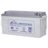 Аккумуляторная батарея DJM 12150 (12В 150Ач); 485х170х240(ДхШхВ, мм)
