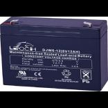 Аккумуляторные батареи от магазина On-Power