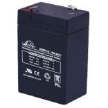 Современные аккумуляторные батареи и их основные параметры
