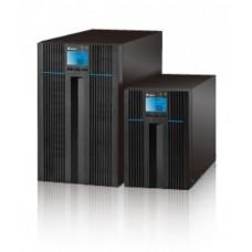 ИБП Delta N-series Amplon 1000ВА/700Вт, 1ф.-1ф.