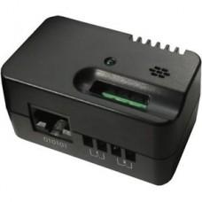 Датчик параметров окружающей среды UPS/ePDU (EMP001) для ИБП Eaton