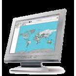 PowerNetGuard - ПО для удаленного управл. и мониторинга ИБП Riello