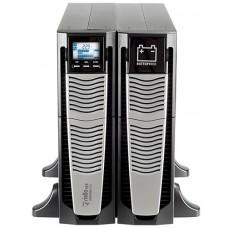 ИБП RIELLO SENTINEL DUAL SDU 10000 (10кВА/10кВт) 1ф.-1ф., Rack/Tower
