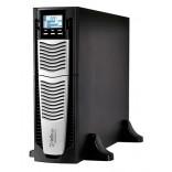 ИБП RIELLO SENTINEL DUAL SDU 5000 (5кВА/5кВт) 1ф.-1ф., Rack/Tower