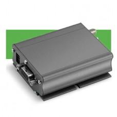 Модем GSM для ИБП Riello