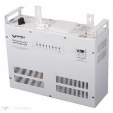Стабилизатор напряжения СНПТО-5,5ш (5,5кВА)