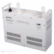 Стабилизатор напряжения СНПТО-5,5у (5,5кВА)