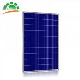 Солнечная батарея Amerisolar AS-6P-30 270 Ватт