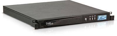ibp-riello-vision-rack-800-1000va